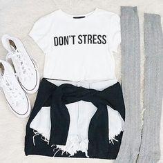 #romwe #fashion. Teen fashion. Layout my outfit