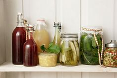 Ilkka Hietala Urban Farming, Country Living, Cucumber, Bottle, Autumn, Seasons, Food, Home Decor, Country Life