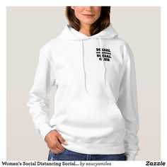 Customizable Create Your Own Women's Basic Hooded Sweatshirt made by Zazzle Apparel. Personalize it with photos & text or shop existing designs! Hoodie Sweatshirts, Fleece Hoodie, Hoodies, Wolf Hoodie, Itachi, Gay Pride, White Hoodie, Blue Hoodie, Comfortable Outfits