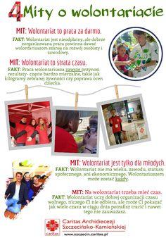 wolontariat.caritas@gmail.com