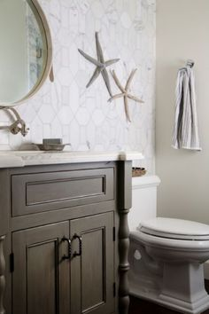 """Love me some painted cabinets, IF they are done right they will last. It takes more than just slapping on a coat of paint. If you are a """"DIYer"""" do your homework, of not, hire a professional. By Darci Goodman; Interior Designer Long Beach, CA"""
