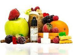 Image result for fruity eliquids