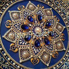 1 million+ Stunning Free Images to Use Anywhere Mandala Design, Mandala Art, Mandala Drawing, Mandala Painting, Dot Art Painting, Ceramic Painting, Stone Painting, Motif Oriental, Henna Art