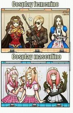 Ideas for funny anime memes naruto posts Anime Meme, Otaku Meme, Funny Relatable Memes, Fujoshi, Funny Comics, Dankest Memes, Jokes, Funny Pictures, Geek Stuff