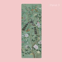 10 P Tula Accessories Ideas In 2020 Tula Accessories Tula Glute Bands Grab the latest working ptula coupons, discount codes and promos. pinterest