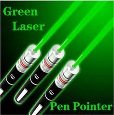 http://www.puissantlaser.com/c-2/p-1212.html ce 50mw stylo pointeur laser vert moins cher a une très bonne portée que ce sois de jour ou de nuit
