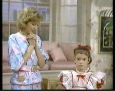 SMALL WONDER  was a shitty show.