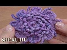 ТОВАРЫ ДЛЯ ВЯЗАНИЯ ИЗ КИТАЯ http://ali.pub/i9grj Подписаться на все новые видео-уроки по емайл: http://feedburner.google.com/fb/a/mailverify?uri=knittingforb...