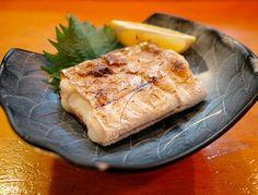 Полезни свойства на рибата