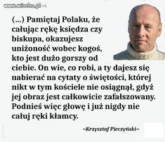 Wiocha.pl - Absurdy polskiego internetu: Nasza-Klasa, Facebook, Fotka, Polityka, Nk Gangsters, Wisdom, Women's Fashion, Kitchen, Photos, Cuisine, Fashion Women, Womens Fashion, Home Kitchens