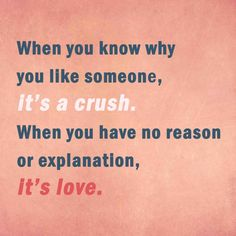 love-Quotes-26-300x300 Love Quotes pictures and Quotes about Loves #22