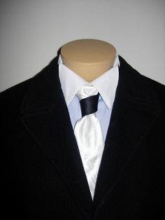 The Cross/Christensen knot