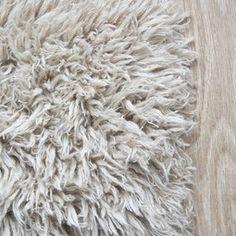 Concentric Carpet - Interior Design Product Search - Modenus