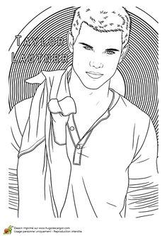 critique: TRACERS, avec Taylor Lautner - Le Blog Du Cinma