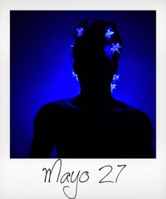 Mayo 27