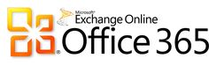 Dial 1-888-738-4333 outlook customer service number to take help of outlook experts to solve outlook account issues.