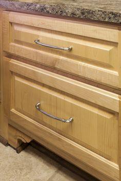 lafayette cabinet pull from jeffrey alexander by hardware resources 31712sn shown in - Jeffrey Alexander Hardware