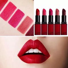 %http://www.jennisonbeautysupply.com/%     #http://www.jennisonbeautysupply.com/  #<script     %http://www.jennisonbeautysupply.com/%,     New Arrival Korean Brand Makeup Lip Lipstick  Best Beauty Matte Lipstick Professional Moisturizer Waterproof Lipstick Cosmetic Batom Features:   Light air like application on the lips.  One touch gives clear color.  Long wearing color for long hours.  Moisture silky application.  Details:  1. Volume:3.2gram  2. Five colors avaliable      New Arrival…