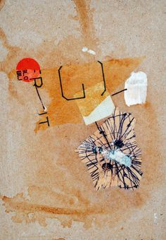 Art Prints | Online Gallery | Abstract Painting 'G Right'