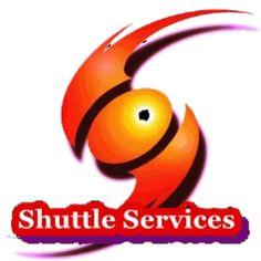 Hava Limanı Shuttle şu şehirde: İstanbul, İstanbul http://www.acilvale.com/transfer/tourism-travel * VIP Transfer hizmeti kapsamında size özel yeni ve konforlu bir araç ve takım elbiseli bir şoför ile dilediğiniz adresten alınabilir, konforlu seyahat.