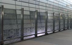 joel berman glass studios
