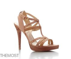 The Fall 2011 Collection | Stuart Weitzman