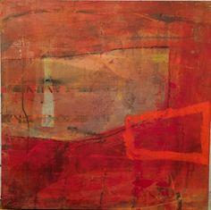 just another masterpiece ~ Lisa Pressman