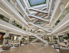 Aurora Shopping - GALMO - EMPREENDIMENTOS IMOBILIÁRIOS - Torres residenciais, comerciais, shopping e lojas de rua, Gleba Palhano, Londrina PR