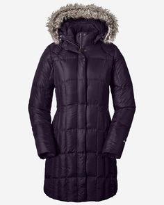 aae2a102 12 Best jackets and coats images in 2016   Winter coats, Winter ...