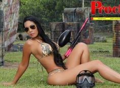 Katherin Ortega – #ModeloProclamadelCauca – Marzo de 2014 http://www.proclamadelcauca.com/2014/03/katherin-ortega-modelo-proclama-del-cauca-mes-marzo-de-2014.html