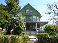78 Ingraham Pl, Newark, NJ 07108 | MLS #1620581 - Zillow
