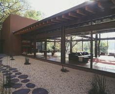 Galería de Casa AT / Gómez Crespo Arquitectos - 9