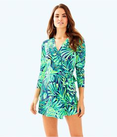 a9e1dc8c9963 24 Best Lilly Pulitzer images