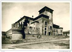 Parma - FONTANELLATO