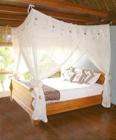 Canopies For Bed canopies ideas #boho #bohemian | bohemian home | pinterest | using