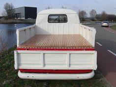 Car Volkswagen, Vw T1, Camper, Van, Caravan, Camper Van, Vans, Recreational Vehicles, Truck Camper