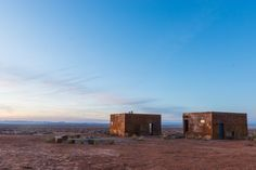 DesignBuildBLUFF - Project - MEXICAN WATER CABINS Sunrise & Sunset - Image-13