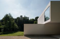 HS Residence | CUBYC architects