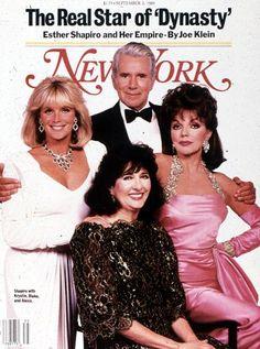 The September 2, 1985 Issue.