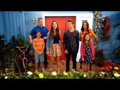 Comedy Series, Tv Series, Nickelodeon The Thundermans, Max Thunderman, Knight Squad, Jack Davis, Kira Kosarin, Nickelodeon Shows, New Comedies
