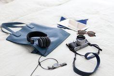 13 Jobs to Satisfy Your Wanderlust