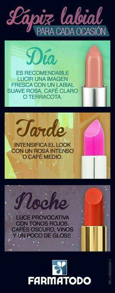nice make up Artist Makeup, Makeup Art, Makeup Tips, Hair Makeup, Love Makeup, Simple Makeup, Makeup Looks, Makeup Style, Makeup Inspo