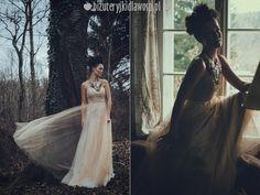 http://charytatywni.allegro.pl/listing?sellerId=37886662&order=t&page=1 #wośp2015 #wośp #biżuteryjki #soutache #necklace