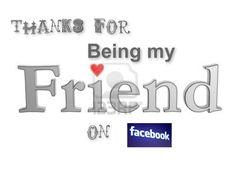 Like us on FB  http://www.facebook.com/onlinedataentryjobs