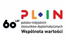On 27 January at 10 am, Polish Chamber of Commerce will hold a conference on Polish - Indian economic cooperation. The event programme also includes business meeting, C2B and B2B consultations. Polish Information and Foreign Investment Agency is a co-organiser of the Forum.