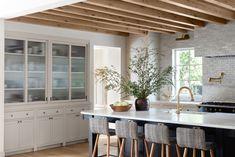 Amber Interiors, Shop Interiors, Magnolia Design, Stick On Tiles, Layout, Kitchen Trends, Kitchen Updates, Kitchen Designs, Kitchen Ideas