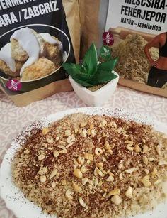 Citromos zabgríz Acai Bowl, Cereal, Vegan, Breakfast, Free, Acai Berry Bowl, Morning Coffee, Vegans, Breakfast Cereal