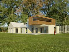 Histoire d'une esquisse – Guillaume Da Silva Architecture Intérieure