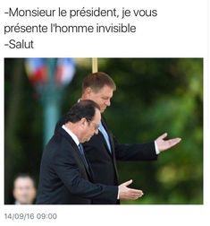 Pauvre flamby