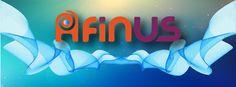 Sitio para parejas afinus team- www.afinus.com